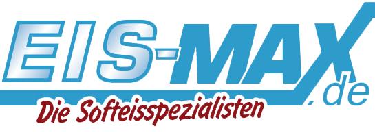 Eis - Max Shop-Logo