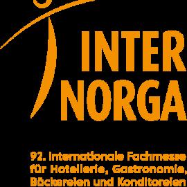92.Internorga in Hamburg vom 09.03-13.03.2018