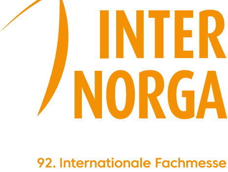 92.Internorga in Hamburg vom 09.03-13.03.2018