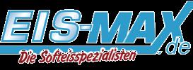 Eis-Max – Die Softeisspezialisten