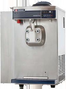Nissei NA9320